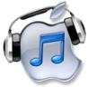 ituens-headphones-icon1