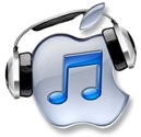 ituens-headphones-icon1